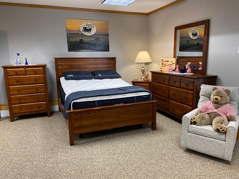 Maine Bassett Furniture Dealer Bangor Bassett Furniture Dealer
